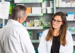 servicios de musica para farmacia