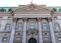 Musica de fondo para bancos instituciones financieras