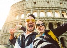 musica para videos de viajes sin copyright derechos autor