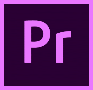 adobe-premiere-pro-logo-herramientas-videos-animados