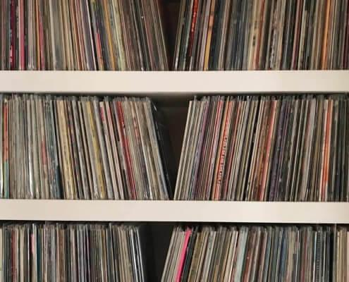 que-es-musica-de-stock