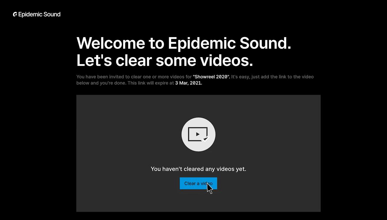 Licenciar-musica-para-videos-de-clientes