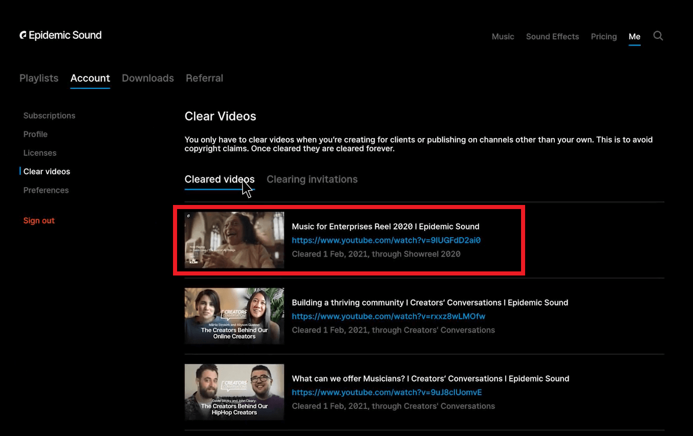 Proteger-video-YouTube-derechos-de-autor