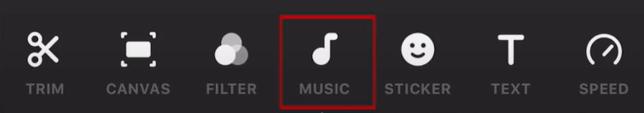 Musica para tik tok 2020