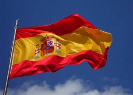 El reparto de los derechos de autor en España