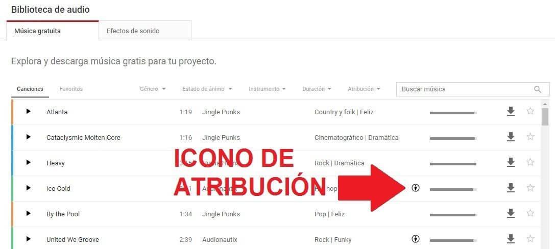 atribucion-youtube