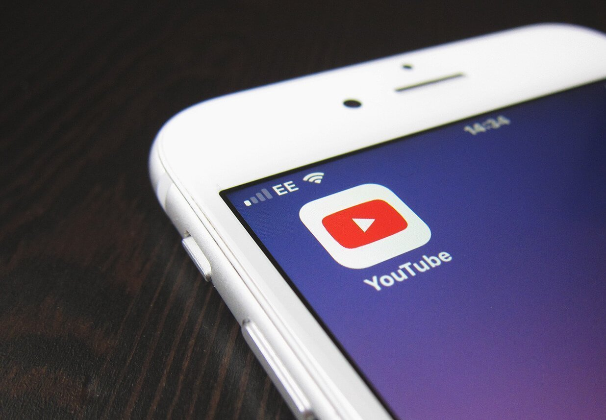 4 Proven Steps to remove the Content ID Warning Message on Youtube